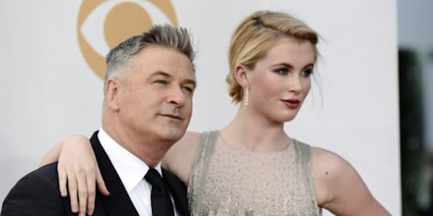 15 Celebrities You Never Knew Had Famous Parents ...