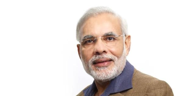 "Image Courtesy: Narendra Modi (<a href=""https://secure.flickr.com/photos/narendramodiofficial/9191758848/"" rel=""nofollow"">secure.flickr.com/photos/narendramodiofficial/9191758848/</a>), Licensed under the Creative Commons Attribution 2.0 Generic 
