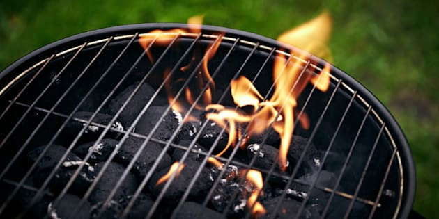 Three Grilling Tips to Get the Most Out of Barbecue Season