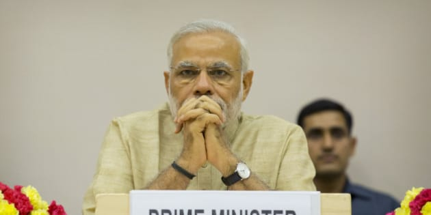 Indias Top 10 Criminals Modi Is Not The Only Misfit In Gallery