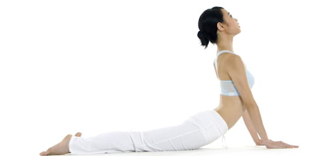 Sticky Situation: Yoga Etiquette, Farts and More