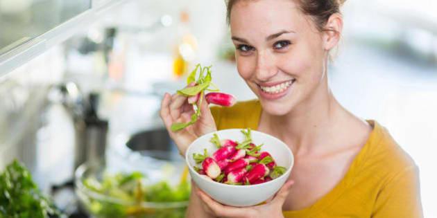 15 abitudini alimentari che ti faranno vivere più a lungo. I segreti degli individui più longevi del pianeta (FOTO)