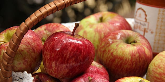 10 Reasons Why Organic Food Is Worth The Expense
