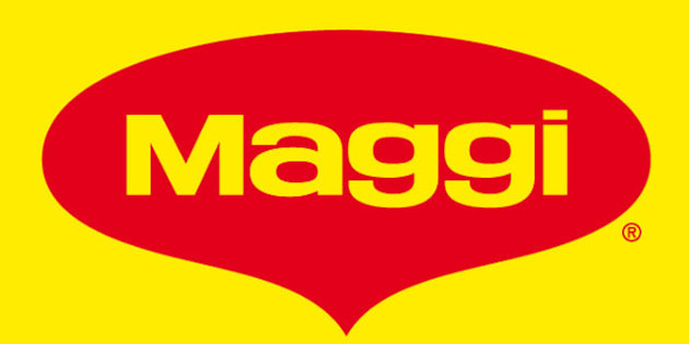 "More about Maggi: <a href=""http://www.nestle.com/brands/allbrands/maggi_culinary"" rel=""nofollow"">www.nestle.com/brands/allbrands/maggi_culinary</a>"