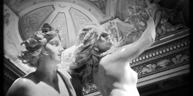 """<a href=""""http://touristmeetstraveler.com/2013/three-must-see-bernini-sculptures-at-the-borghese-gallery-in-rome/"""" rel=""""nofollow"""">touristmeetstraveler.com/2013/three-must-see-bernini-scul...</a>"""