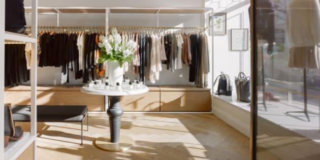 8 boutiques de mode incontournables à Montréal  a255f46799f