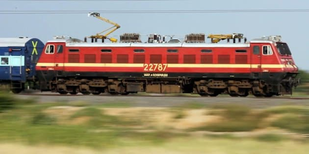 WAP 4 numbered 22787