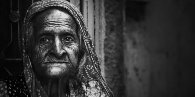 India - Jodhpur October 2011  <b>all copyrights Zuhair Ahmad 2013</b>