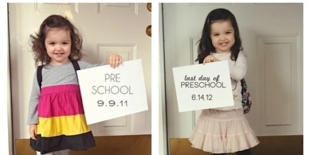 Last Day Of School 10 Fun Photo Ideas To Finish The Year