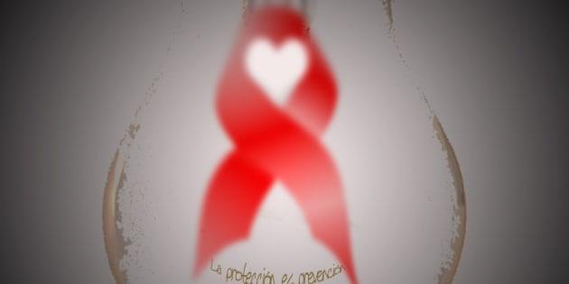 El mundo  le está ganando la batalla al virus del sida El 30% de los infectados de sida no lo sabe En la actualidad, hay en el mundo 8 millones de personas en tratamiento con medicamentos contra el sida, 20 veces más que en 2003.
