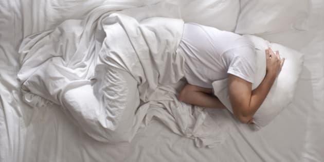 Troppo Caldo Per Dormire 11 Trucchi Per Prendere Sonno D Estate