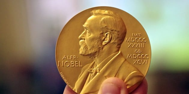"<a href=""http://www.scientificamerican.com/article.cfm?id=who-will-win-the-2013-nobel-prizes"" rel=""nofollow"">www.scientificamerican.com/article.cfm?id=who-will-win-th...</a>"