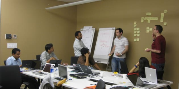 @pub and @bruised_blood help to narrow down the Information Architecture