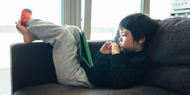 effects of laziness in school