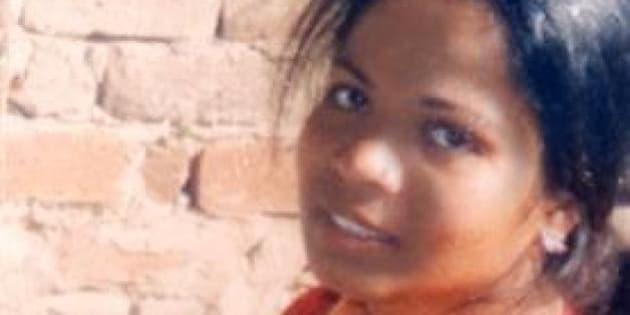 """<b>Your signature to save Asia Bibi and Pakistan.</b> An online petition (to be sent to AsiaNews, or directly to the President of Pakistan) for the revocation of the death sentence for a Christian woman sentenced to hang for blasphemy. <a href=""""http://www.asianews.it/news-en/Your-signature-to-save-Asia-Bibi-and-Pakistan-19997.html"""" rel=""""nofollow"""">→</a>;  image © Asia News  <b>Raccolta di firme per salvare Asia Bibi</b> Asia Bibi, la contadina cristiana condannata per blasfemia in Punjab ( Pakistan) il 7-11-2010. L' agenzia di stampa Asia News sta efettuando una raccolta di firme: <a href=""""http://www.asianews.it/notizie-it/La-tua-firma-per-salvare-Asia-Bibi-e-il-Pakistan-19997.html"""" rel=""""nofollow"""">→</a>.  immagine © Asia News"""