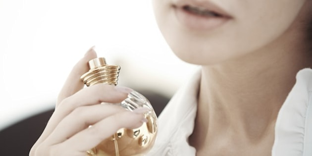 Top Perfume Trends to Look Out for This Fall