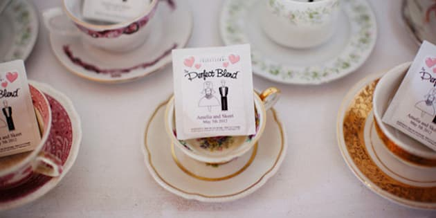 17 Wedding Favour Ideas For Your Big Day Huffpost Canada