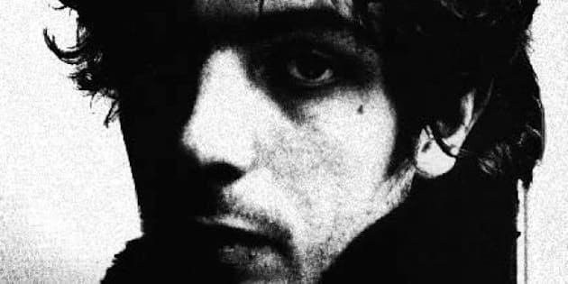 Syd Barrett is dead at age 60.  He died several days ago according to Pink Floyd.  