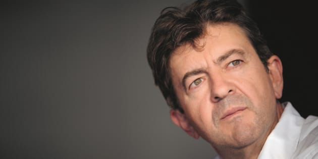 Miembro del Parlamento Europeo. Fue Senador y luego Ministro de Educación Técnica. En 2012 fue candidato a la Presidencia de Francia. En Septiembre del 2013 fundó el Movimiento por la Sexta República. Francia.