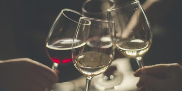 Cómo cuidar (bien) tus botellas de vino en casa