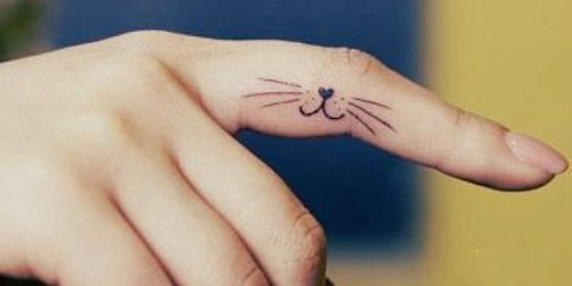 -thyroide/hypothyroidie astuce Http%3A%2F%2Fi.huffpost.com%2Fgen%2F3456622%2Fimages%2Fn-TATOUAGE-CHAT-628x314