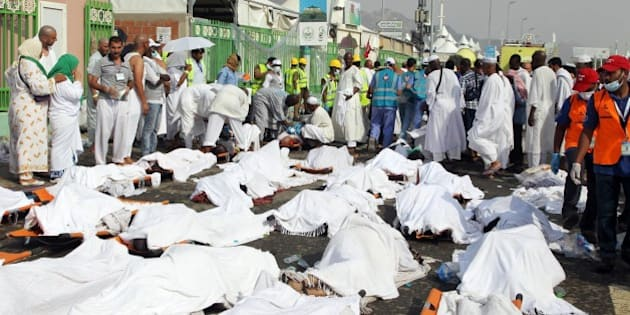 GRAPHIC CONTENT 
