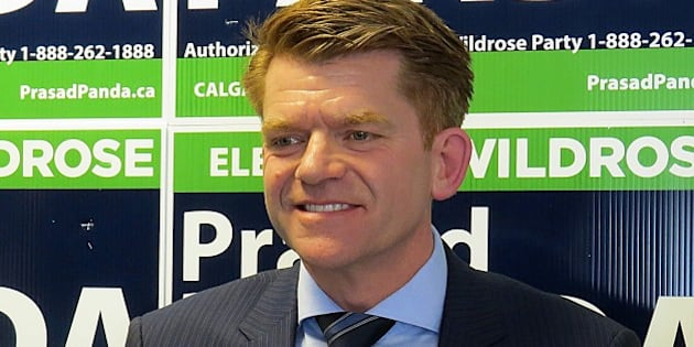 Brian Jean is a lawyer and Canadian politician who represented the riding of Athabasca in the House of Commons from 2004 to 2006, and Fort McMurray-Athabasca from 2006 to 2014.  He was elected leader of the Wildrose Party of Alberta on March 28, 2014. [Source: Wikipedia]