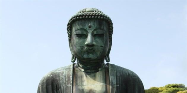現代日本人の宗教心について/ス...