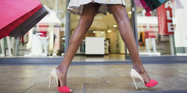 How Millennials Are Shaping the Retail Market