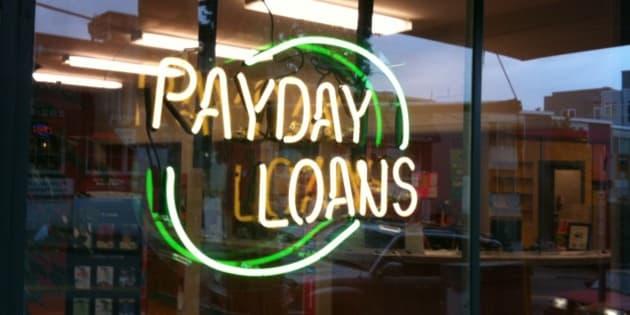 Ca payday advance photo 5