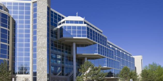 University of Saskatchewan, Saskatoon