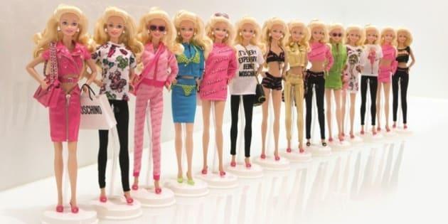 Barbie 10 Cose Che Non Tutti Sanno Come Si Chiama Di Cognome è