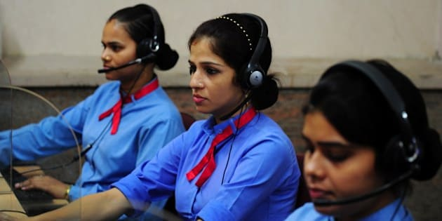 TO GO WITH INDIA-POLITICS-CRIME-UTTAR PRADESH, FOCUS, BY ANNIE BANERJI