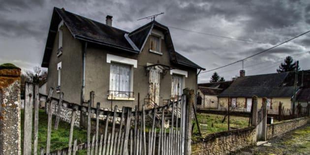 Cool Comment Voir Sa Maison Sur Google With Comment Voir Sa Maison Sur  Google.