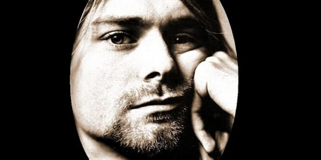 20 Febrero 1967 - 5 de Abril 1994  8 de Abril. Un día como hoy hace 14 años fué encontrado el cuerpo de Kurt en su casa de Seattle, luego de haber pasado 3 días de su lamentable muerte.   Lithium  Im so happy cause today Ive found my friends ... Theyre in my head Im so ugly, but thats okay, cause so are you ... Weve broken our mirrors Sunday morning is everyday for all I care ... And Im not scared Light my candles, in a daze cause Ive found god Yeah yeah yeah...  Im so lonely but thats okay, I shaved my head ... And Im not sad And just maybe Im to blame for all Ive heard ... But Im not sure Im so excited, I cant wait to meet you there ... But I dont care Im so horny, but thats okay ... My will is good Yeah...   I like it - Im not gonna crack I miss you - Im not gonna crack I love you - Im not gonna crack I killed you - Im not gonna crack  Im so happy cause today Ive found my friends ... Theyre in my head Im so ugly, but thats okay, cause so are you ... Weve broken our mirrors Sunday morning is everyday for all I care ... And Im not scared Light my candles in a daze ...  ...cause Ive found god