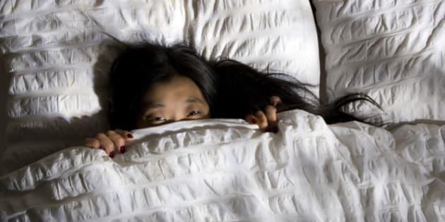http%3A%2F%2Fi.huffpost.com%2Fgen%2F3643840%2Fimages%2Fn CAUCHEMAR 628x314 tous vos cauchemars ont la même signification vous êtes nerveux se