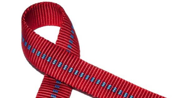 El SIDA en el mundo en 2015: 34 datos que reflejan el estado de la cuestión