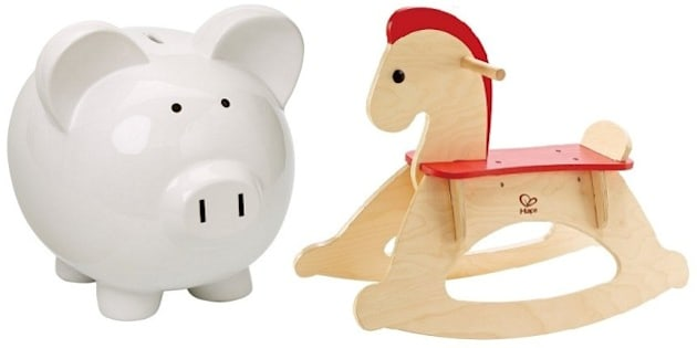 Baby Gift Ideas: 10 Perfect First Christmas Presents - Baby Gift Ideas: 10 Perfect First Christmas Presents HuffPost Canada