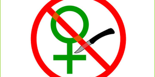"""This image has been used within this <a href=""""http://www.blatantworld.com/"""" rel=""""nofollow"""">Blatant World</a> article> <a href=""""http://www.blatantworld.com/feature/europe/female_genital_mutilation.html"""" rel=""""nofollow"""">Female Genital Mutilation In Europe</a>  All images featured in this Flickr account are verified Public Domain images, which were taken by a mixture of governmental and non-governmental sources. They have been edited by BlatantWorld.com, and are hereby re-released into the Public Domain."""