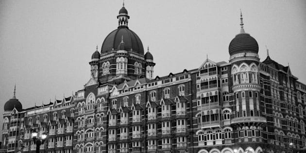 """THE terrorist attacks on Mumbai that began Nov. 26 — they're calling it """"26/11"""" over here — could have been a setback for India, for Mumbai and for Tata whose flagship hotel, the Taj Mahal Palace and Towers, was one of seven targets throughout the city. If it was a setback, it was only momentary.    The Taj was one of the targets specifically because the terrorists knew the iconic role it plays for Indians. Opened in 1903, it was built by the Parsi industrialist Jamsetji Tata after he was refused entry to a Mumbai hotel with a strict Europeans-only policy. Incorporated as the Indian Hotels Company, it was the first company of the Tata Group.  Mumbai, Gateway of India, India"""
