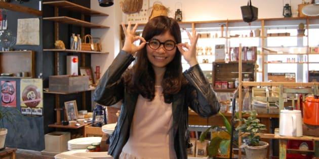 女子高生の起業家がシリコンバレーで学んだ、「世界で通用する人」の条件