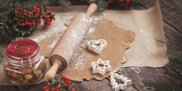 Foodies: 10 idee regalo per Natale per chi ama la cucina (FOTO)