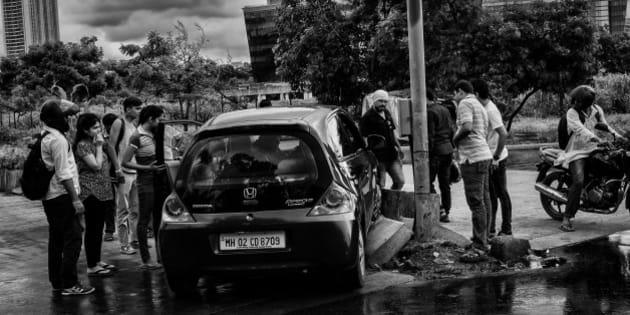 "Mumbai  <a href=""http://www.streettog.org/"" rel=""nofollow"">www.streettog.org/</a>"