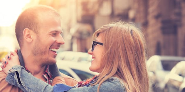 「愛してる」より大事な6つの言葉