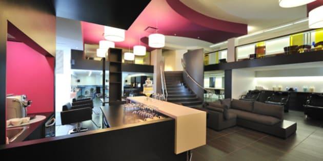 10 Salons De Coiffure à Travers Le Québec Quu0027il Faut Connaître