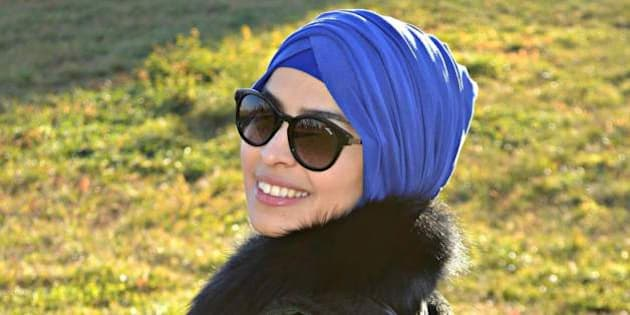 maglie muslim Explore clementina zampolini's board maglie ai2 on pinterest | see more ideas about knit fashion, winter and clothing apparel.