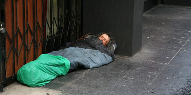 Homeless in sleeping-bag on the street [url=file_closeup.php?id=15050670][img]file_thumbview_approve.php?size=1&id=15050670[/img][/url] [url=file_closeup.php?id=25003291][img]file_thumbview_approve.php?size=1&id=25003291[/img][/url] [url=file_closeup.php?id=25001705][img]file_thumbview_approve.php?size=1&id=25001705[/img][/url] [url=file_closeup.php?id=18526941][img]file_thumbview_approve.php?size=1&id=18526941[/img][/url] [url=file_closeup.php?id=18480169][img]file_thumbview_approve.php?size=1&id=18480169[/img][/url] [url=file_closeup.php?id=25064683][img]file_thumbview_approve.php?size=1&id=25064683[/img][/url]