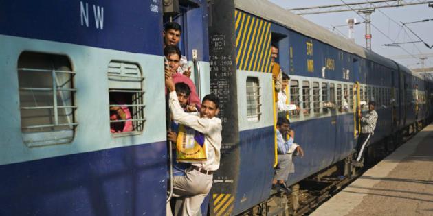 Bharatpur, Rajasthan, India, Indian Sub-Continent, Asia