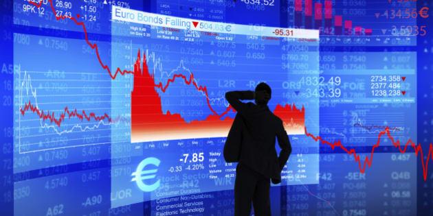 [size=12]Businessman Facing Euro Crisis.[/size]  [url=http://www.istockphoto.com/search/lightbox/11947389#1fc62f8c][img]http://goo.gl/2XB77[/img][/url]  [url=http://www.istockphoto.com/search/lightbox/1737235#112fd17c][img]http://goo.gl/Pwcfm[/img][/url]  [url=http://www.istockphoto.com/search/lightbox/11617719#1ff18167][img]http://goo.gl/PdX3P[/img][/url]  [img]http://goo.gl/8QJLE[/img]  [img]http://goo.gl/Ioj7f[/img]