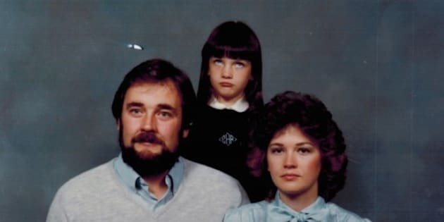 Awkward Family Photos: These Families Were Less Than ...